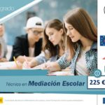 mediacion_escolar_portada
