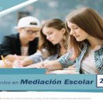 mediacion_escolar_producto