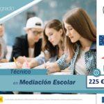 port_mediacion_escolar