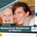 portada_Mediacion_residencias