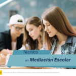 producto_tecn_med_escolar