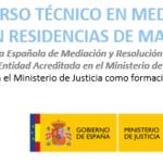 titulac_residencias