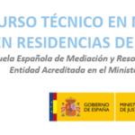titulo_residencias