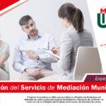 ok-0009-Mediación Municipal -2021