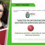 Master_Servicios_Sociales_2021_Página_06