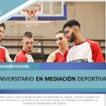 portada_deportiva_1200x630