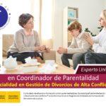 NEW-0004-Experto_Coordinador_de_Parentalidad_ Catalunya